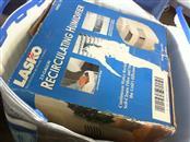 LASKO Air Purifier & Humidifier 1100